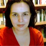 Dr Sandra Hynes
