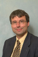 Professor Paul Beaumont