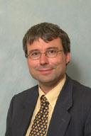 Professor Paul Beaumont