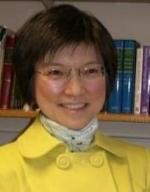 Dr Catherine Ng