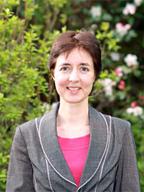 Dr Irène Couzigou