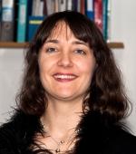 Dr Donna MacCallum