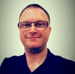 Dr John Barrow
