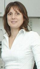Dr Elaina Collie-Duguid