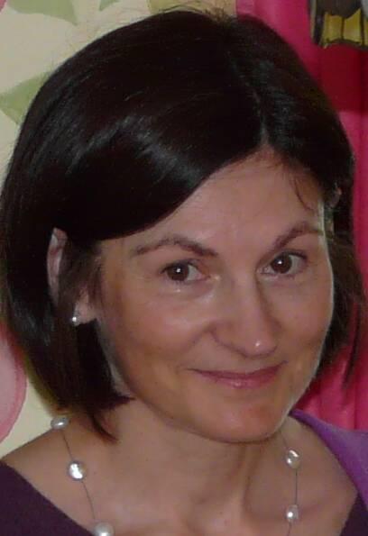 Professor Helen Macdonald