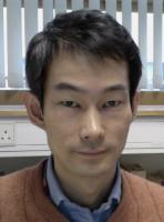 Dr YASUSHI SAKA