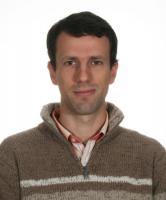 Dr LIONEL BROCHE