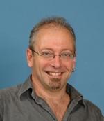 Professor Ran Levi
