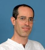 Dr Assaf Libman