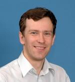 Dr Alexey Sevastyanov