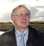 Professor MONTY PRIEDE