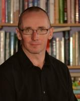 Professor Stuart Piertney