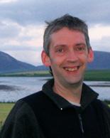 Mr Kevin Mackenzie