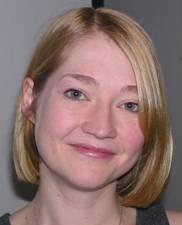 Dr Catherine Hambly