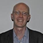 Dr Sean Semple