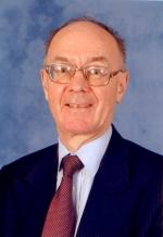 Professor Alexander Kemp