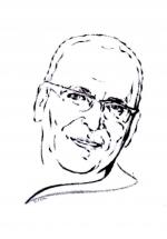 Professor Ioannis Theodossiou
