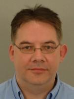 Professor C Macrae