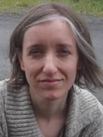 Dr Rachel Swainson