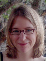 Dr Amelia Hunt