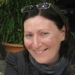 Dr Jasna Martinovic