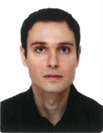 Mr NIKOLAOS TRIGKAS