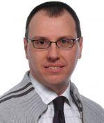 Dr Gordon Waiter