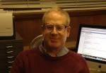 Professor Robert Segal