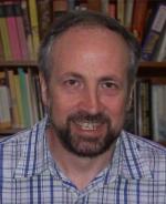 Professor JOHN BEATTIE