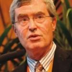 Professor John Wallace