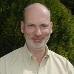 Dr Nigel Hoggard