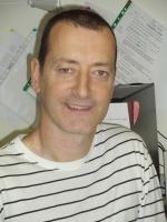 Dr ALAN SNEDDON