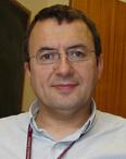 Dr ALEXANDER ROSS