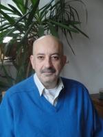 Dr DAWOUD EL-ALAMI