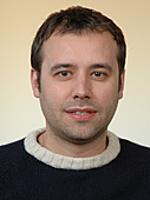 Dr ENRIQUE GOMEZ-RIVAS