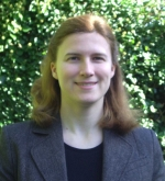 Dr Katya Krylova