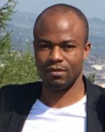 Dr GEORGE EMEKA ONWORDI