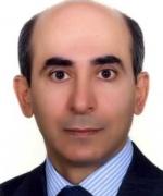 Dr MEHRDAD TAGHIZADEH MANZARI