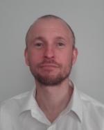 Dr Piotr Omenzetter