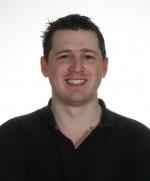 Dr James Ross