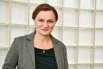 Dr VESNA VUKSANOVIC