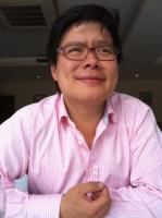 Dr YIT TEH