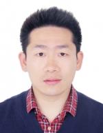 Dr YINGFANG ZHOU