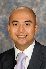 Professor PHYO KYAW MYINT