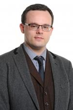 Dr ROBERT TAYLOR