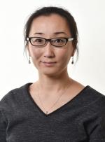 Dr YU AOKI
