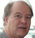 Dr ROBERT DUNCAN