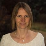 Dr Sabine Both