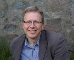 Dr Tomas Bokedal