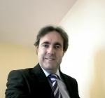 Dr FRANCISCO PEREZ-RECHE